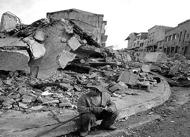 8-chilean-quake-625×450