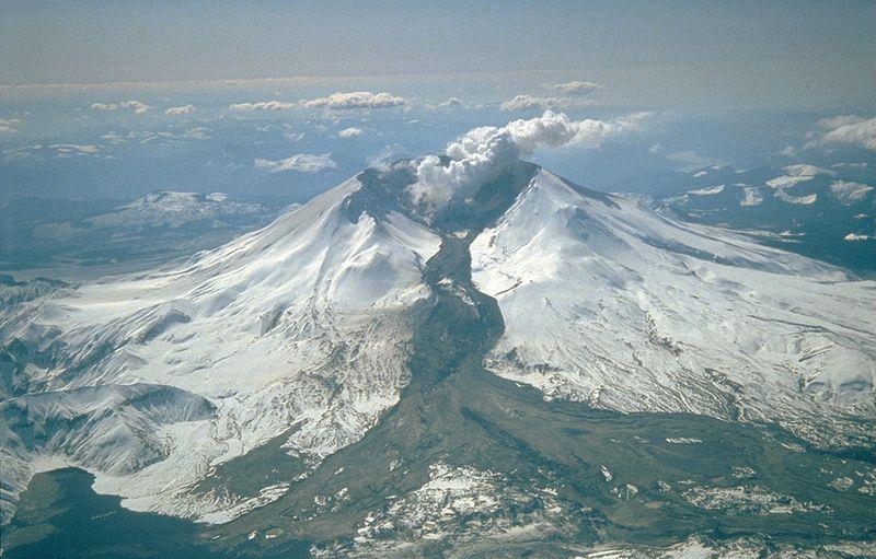 external image nevado-del-ruiz-1.jpg